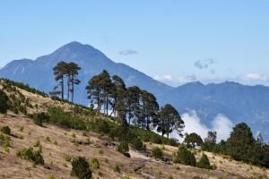 volcan-tacana-ed-mendez