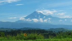 volcan-tacana-luis-collier