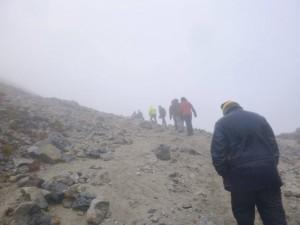 volcan-tajumulco-1-lavaxpedition