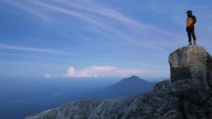 volcan-tajumulco-2