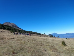 volcan-tajumulco-2-lavaxpedition
