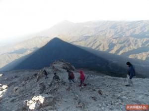 volcan-tajumulco