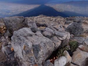 volcan-tajumulco-cumbres-y-destinos-gt