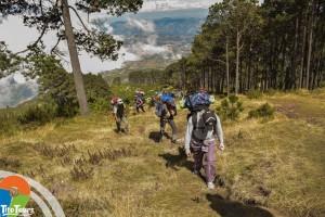 volcan-tajumulco-subida-tito-tours