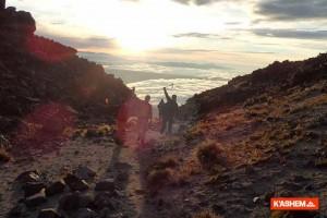 volcan-tajumulco-vista