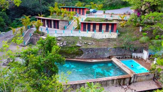 Balnearios que tienes que visitar en guatemala for Balneario de fortuna precios piscina
