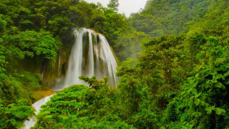 Quich lugares tur sticos por departamento de guatemala ideales para visitar en pareja - Oficina de hacienda mas cercana ...