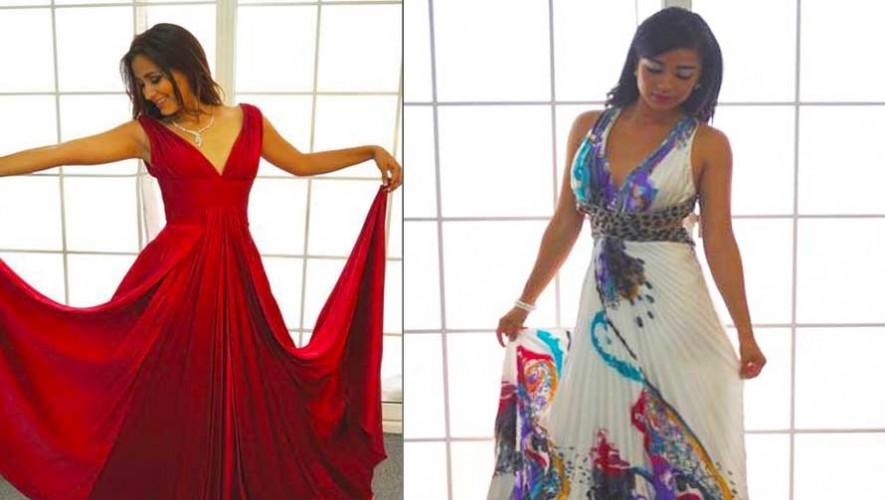 Vestidos de novia estilo princesa guatemala