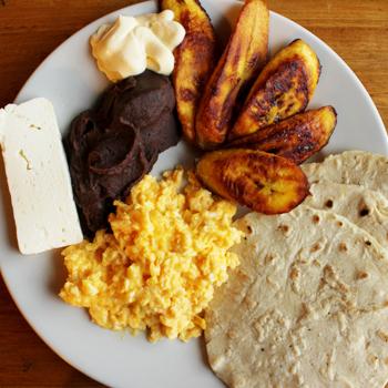desayuno-chapin