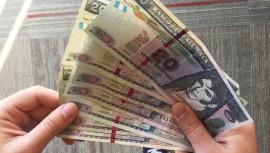 Descubre las características del nuevo billete de Q 20.00 que circulará en Guatemala. (Foto: Guatemala.com)