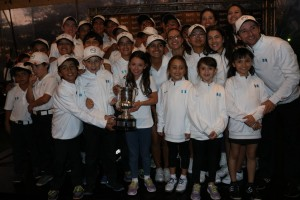 guatemala-domina-campeonato