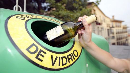 Lugares para reciclar en Guatemala