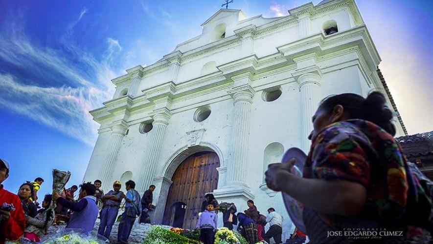 (Foto: Jose Edgardo Cumez)