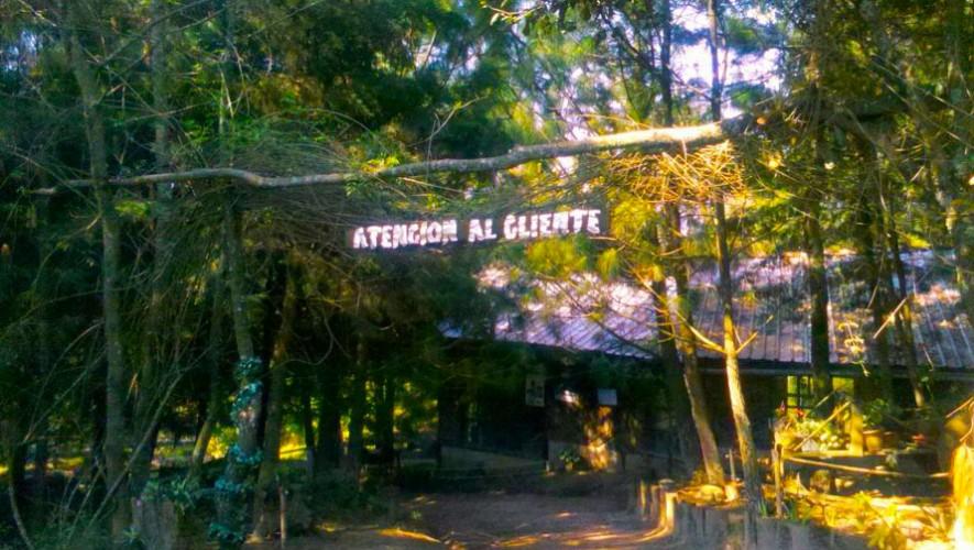 (Foto: La Taltuza Loca)