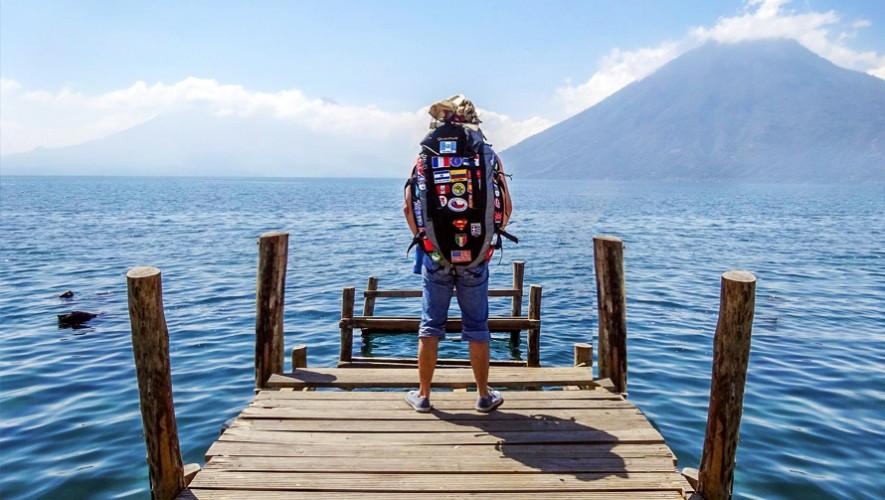 Si viajas desde México hacia Guatemala, estos consejos te serán de gran utilidad. (Foto: Luis Pedro de la Cerda)