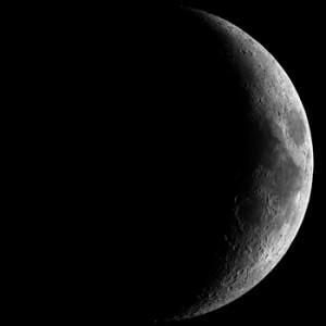 Luna nueva 2017