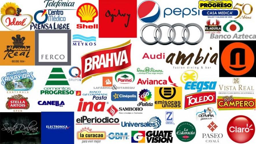 Conoce cu les son las mejores marcas del 2016 en guatemala - Las mejores marcas de sofas ...
