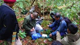 Los guatemaltecos también pueden aplicar para el financiamiento de National Geographic. (Foto: National Geographic)