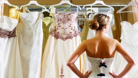 (Foto: Wedding Example)