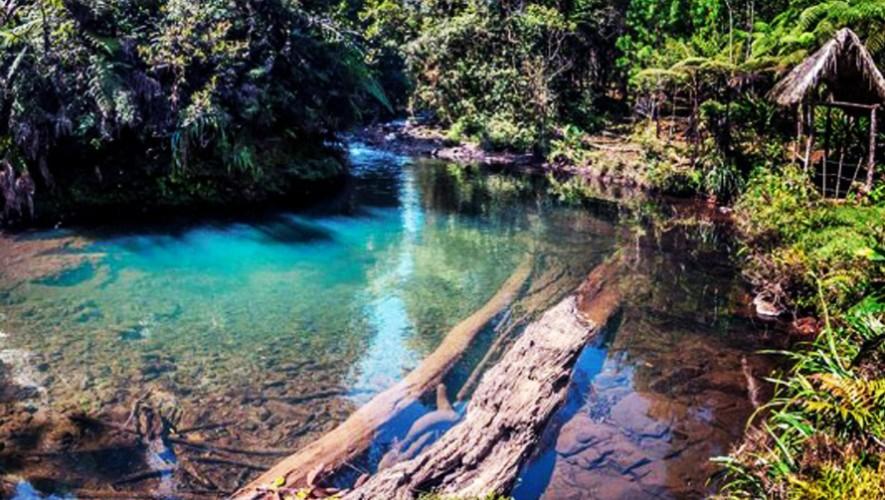 (Foto: Visit Guatemala)