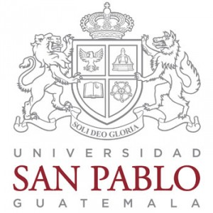 Universidad-San-Pablo-de-Guatemala