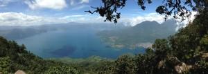 volcan-san-pedro-javier-mtz-murillo