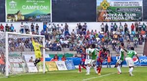 antigua-vs-malateco-jornada-1-clausura-2017