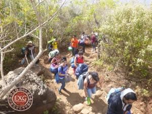 ascenso-al-ipala-explora-guatemala