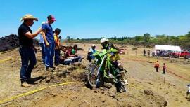 El enduro de Guatemala contará con un total de siete fechas de Motoenduro, cinco de IJA y cinco de Cross Country. (Foto: Club Enduro de Guatemala)