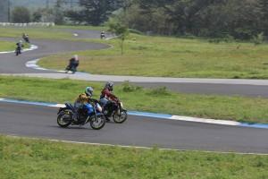 campeonato acmg motovelocidad