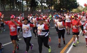 carrera-familiar-mcdonalds-guatemala-febrero-2017