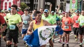 Las carreras más importantes en Guatemala para el 2017