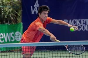 (Foto: Javier Herrera/Rackets&Golf)
