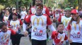VI Carrera Familiar McDonald's | Marzo 2019