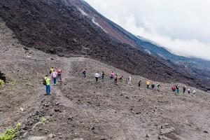 cumbre-volcan-pacaya