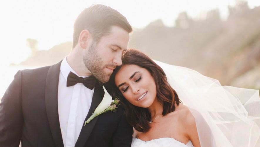 Taller para aprender a hacer los preparativos de una boda del Club VIB | Enero 2017