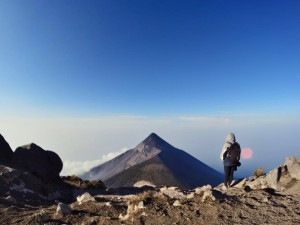 expedicion actenango enero - tito tours 2017