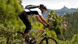 Podrás disfrutar de una expo dedicada a los deportes al aire libre como el montañismo, el ciclismo y hasta el buceo. (Foto: Cortesía de Expoaventura GT)