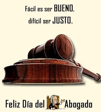 feliz-dia-del-abogado-6
