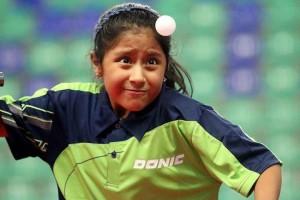 (Foto: Federación Nacional de Tenis de Mesa Guatemala)