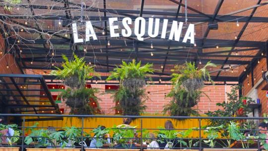(Foto: La Esquina)