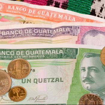 quetzal_guatemala_800