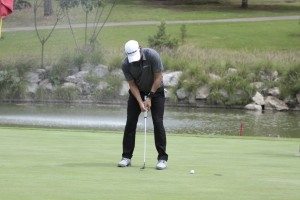 (Foto: Javier Herrera/ Rackets & Golf)