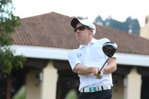 (Foto: Javier Herrera/Rackets & Golf)