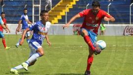 El Estadio Israel Barrios será el escenario perfecto para que ambos equipos disputen su primer partido de la Liga. (Foto: Rojos del Municipal)
