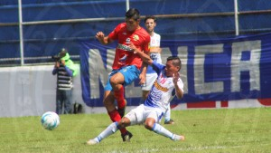 suchitepequez-vs-municipal-jornada-1-clausura-2017