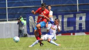 suchitepequez-vs-municipal-jornada-1-clausura-2017