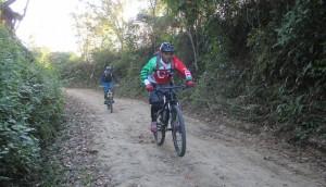 (Foto: Duro Al Pedal Guatemala)