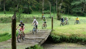 travesia-mtb-trail-run-tecpan-pana-febrero-2017