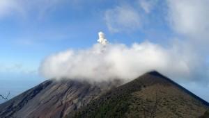 vista-volcan-acatenango